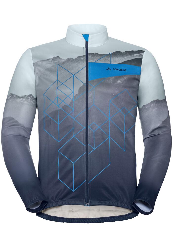 matera men Adidas online españa moda maillot vaude men's matera tricot ii azul maillots ciclismo de las hombre vs740 | originales españa,mérida tiendas españa,comprar online.
